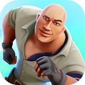 勇敢者游戏:史诗逃亡