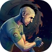 屠杀者3:反叛者
