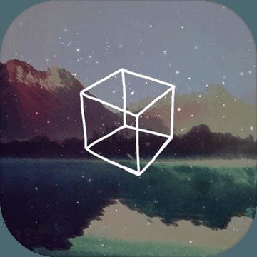 逃离方块:锈湖天堂岛