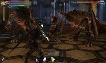 《孤狼:雪中血》新手游戏攻略