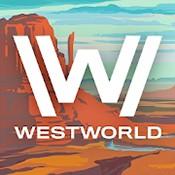 西部世界攻略
