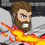 大家玩过骑士的荣耀吗?这款游戏特点有哪些?