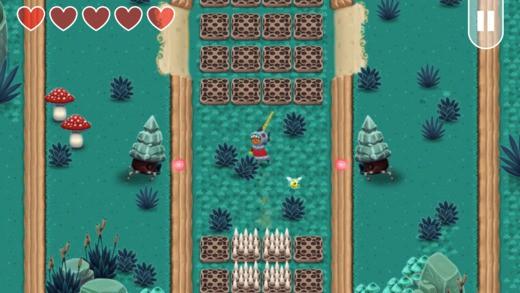 天空鱼传说游戏攻略