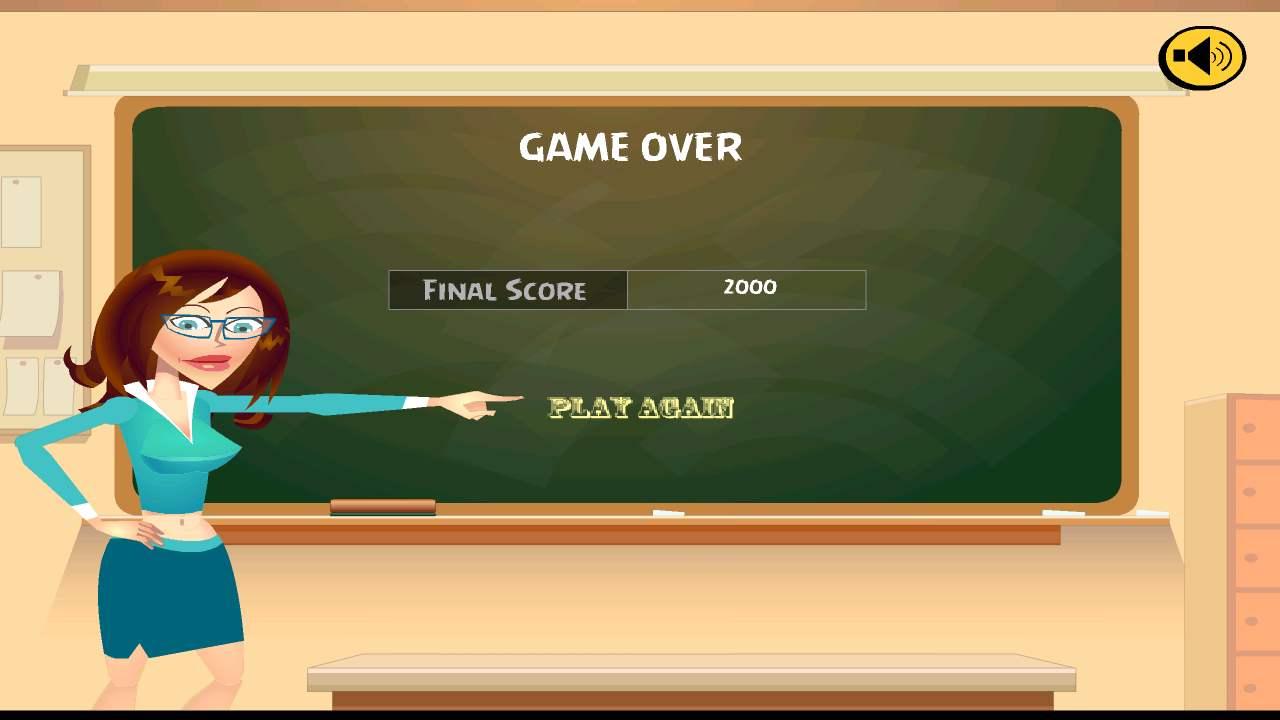 整蛊女教师这款游戏怎么样?好玩吗?