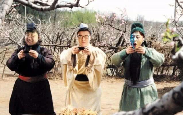 绝地求生OMG9杀吃鸡欢喜春节小狮子K神一枪爆头震慑说明