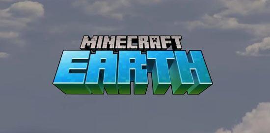 我的世界地球好玩吗?如何下载这款游戏?