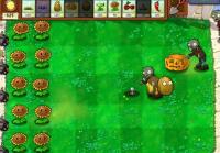植物大战僵尸2013好玩吗?从哪里可以下载?