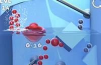 《浮力灌篮》游戏经验分享