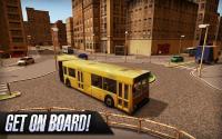 《公交车模拟器2015》初学者必看