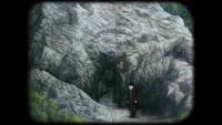 《逃离方块:洞穴》萌新必看
