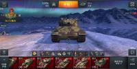 《坦克世界闪击战》游戏心得