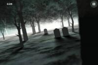 《死亡奔跑》游戏攻略