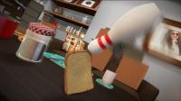 《我是面包》萌新必看