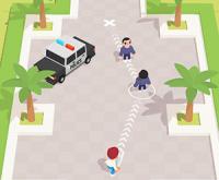 影流忍者:一刀游戏攻略