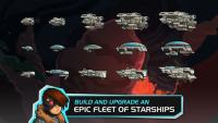 翡翠6:基地指挥官该如何玩?