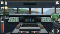 轮船模拟器2020游戏攻略