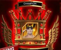 《WWE巨星卡牌》我有特殊的抽卡技巧