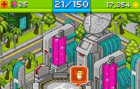 宇宙小镇如何快速建立自己的小镇?
