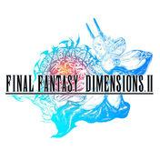 最终幻想:维度II