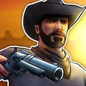 火枪与马刺2