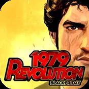 1979革命
