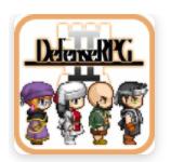 防卫RPG2