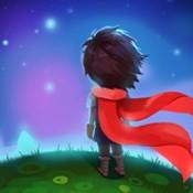 小王子的星球