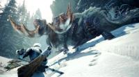 电影版怪物猎人近期有了新消息,还记得那个举报了该游戏的男子吗