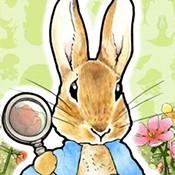 彼得兔:隐秘花园