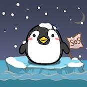 企鹅岛难题