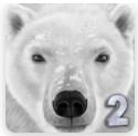 北极熊模拟器2
