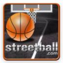 2V2街头篮球