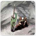 龙之猎手2