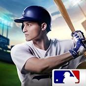 R.B.I棒球17
