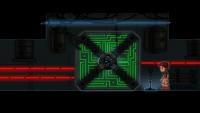 巴伦的实验室 恐怖与乐趣兼具的冒险游戏