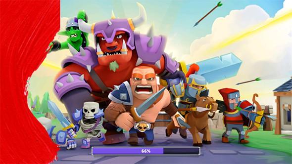 剑争王国玩法攻略