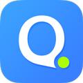 QQ输入法精简版