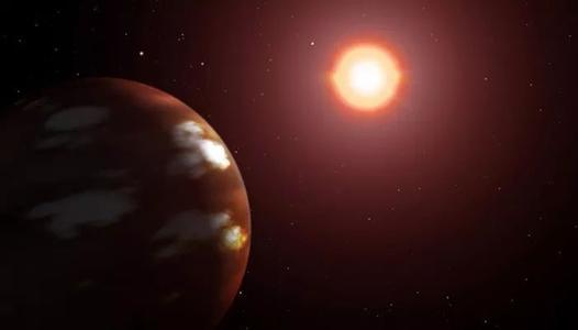 重力球:行星破坏者游戏技巧攻略