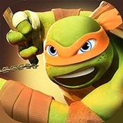 忍者龟OL