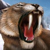 食肉动物:冰河世纪