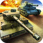 战争机器:坦克游戏