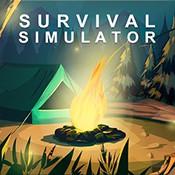 玩野外生存模拟器最重要的一点是什么