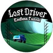 迷失的驾驶员驾驶手册