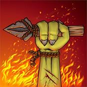 哥布林:地牢防御