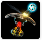 《终极弹球》 玩家测评