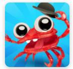 螃蟹先生2