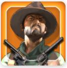 《赏金猎人》全面新人详细的游戏攻略