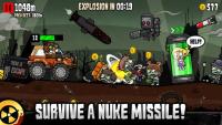 《核子狂奔》游戏攻略