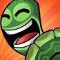 乌龟大作战 玩家测评