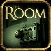空房间 详细的章节游戏攻略